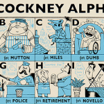 CockneyAlphabet(Blue)-lores