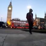 London is Strange: Interesting New Timelapse Video of London Paints an Interesting Portrait of the City