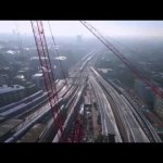 Mesmerizing Timelapse Video of London Bridge Train Station at Rush Hour – Video