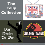 telly-collection