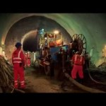 Weekend Viewing: The Fifteen Billion Pound Railway Episode 3: Platforms and Plague Pits