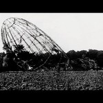 Weekend Viewing: The First Blitz – The World War I Zeppelin Attacks on London