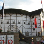 Ten Interesting Facts and Figures about Shakespeare's Globe Theatre