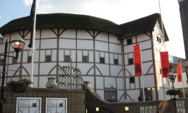 Shakespeare's_Globe_Theatre,_London