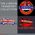 london-transport-collection