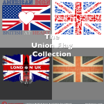 union-flag-collection