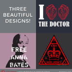 3-new-designs-march-13th