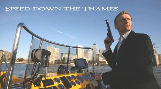 James-Bond-London-VIP-Tour-530-31