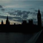 Screen Shot 2015-03-13 at 2.06.22 PM