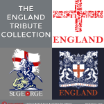 england-tribute-collection copy