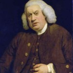 Samuel_Johnson_by_Joshua_Reynolds