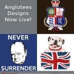 angotees-april-3rd-designs