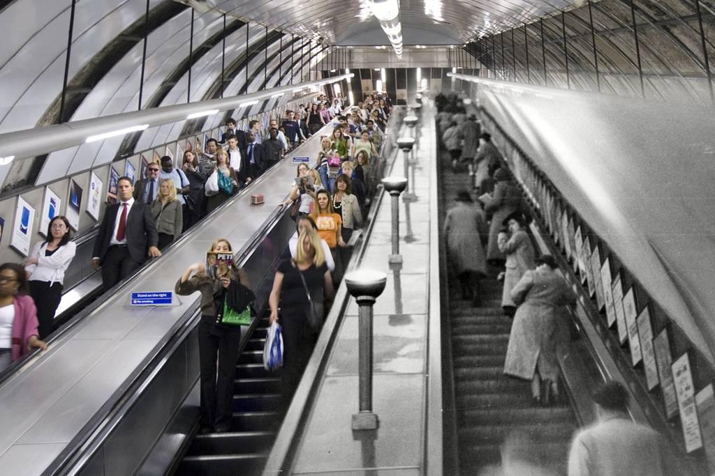 http://londontopia.net/wp-content/uploads/2015/04/escalators1.jpg