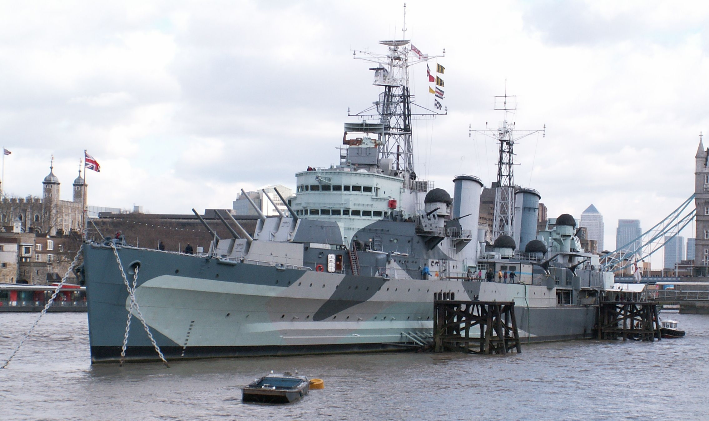 flying camera systems with Battle Stations 10 Interesting Facts Figures Hms Belfast Might Not Know on Matek F405 Aio F4 Betaflight Flight Controller W Osd Pdb besides Micro air vehicle moreover Synthetic vision system further Real Life Phoenix 402012035 moreover Invasion Of Micro Drones.