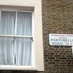 Portobello Road  (2)
