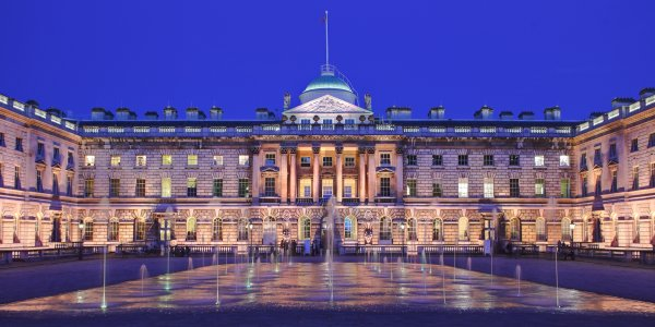 Somerset-House