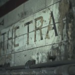 Abandoned Tube: Exploring Down Street Abandoned Ghost Tube Station – Video