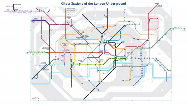 london-tube-ghost-station-map-2