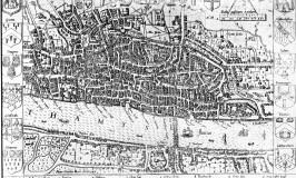 Map-London-Norden-1593-b