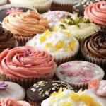 Primrose-Bakery-610x416