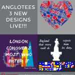 july-3rd-designs