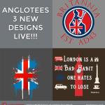 august-28th-designs