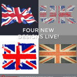 union-jack-week-all-designs-545x590