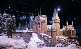 HogwartsInTheSnow_1