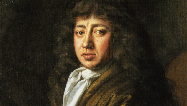 Great Londoners:  Samuel Pepys – The Londoner Who Kept a Famous Diary Chronicling Plague, Fire and London Life