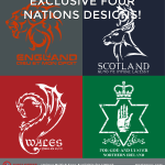 four-nations-all