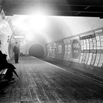 London-Underground-circa-1900-558x400