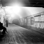 London-Underground-circa-1900-558x400