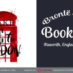 London Alert: New Designs LIVE – Take Me To London and Brontë Sisters Tribute