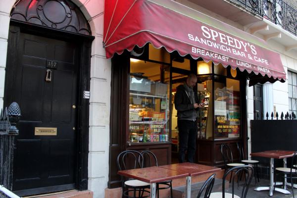 speedys-cafe-1
