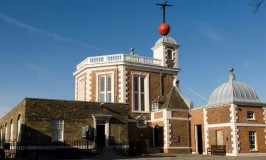 Ten Interesting Facts about the Royal Observatory, Greenwich – The Home of the Prime Meridian
