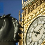 The science behind London's Big Ben and Elizabeth Clocktower – Video