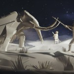 Watch 40,000 Years of London's History Unfold In New Animated Short – Video