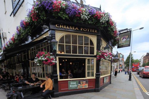 chelsea-potter-pub-1024x683