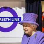queen-elizabeth-line