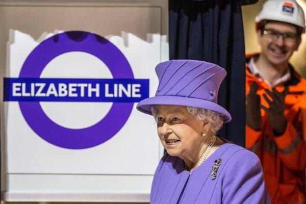 queen-elizabeth-line
