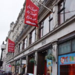 Ten Interesting Facts and Figures about Hamleys – The Oldest Toy Store in the World