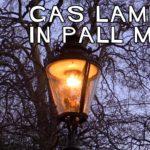 Nell Gwynn & Pall Mall – The King's Mistress Demands a Freehold