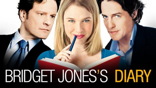 Bridget_Jones_Diary_thumbnail_V3-approved_640x360_366640195547