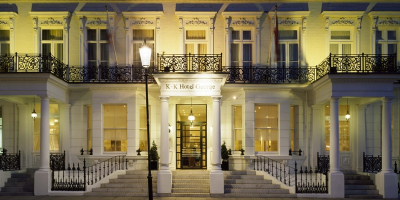 tips to find hotels in london londontopia