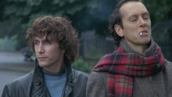 withnail022