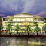 Great London Buildings – The Royal Festival Hall