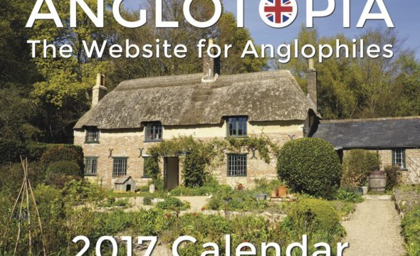 London Alert: November Subscription Drive – Help Support Londontopia – Get a Free Calendar!