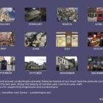 Londontopia-Calendar-back