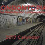 Londontopia-Calendar-cover