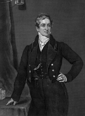 Robert_Peel_Portrait